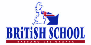 British School Bassano Logo